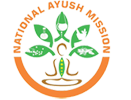 Jobs in J&K under National AYUSH Mission